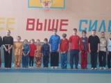 04042009_Minsk_1